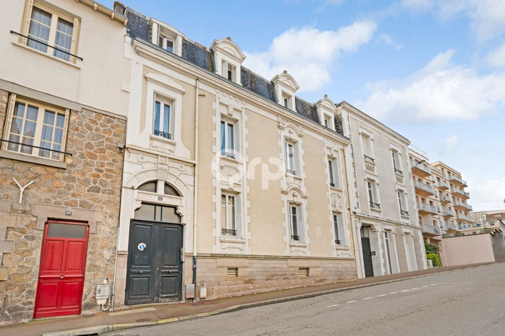 Appartement à vendre 3 81m2 à Limoges vignette-1