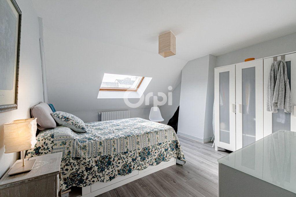 Appartement à vendre 3 81m2 à Limoges vignette-4