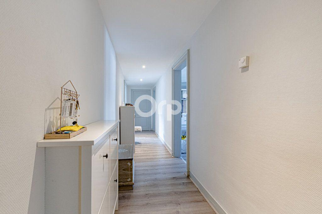 Appartement à vendre 3 81m2 à Limoges vignette-5