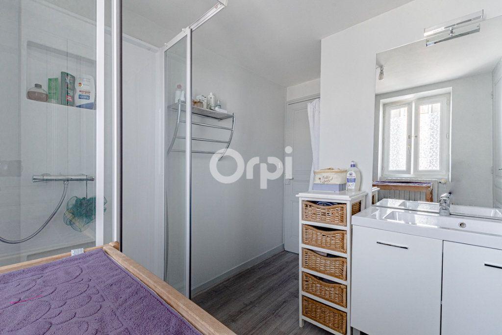 Appartement à vendre 3 81m2 à Limoges vignette-6
