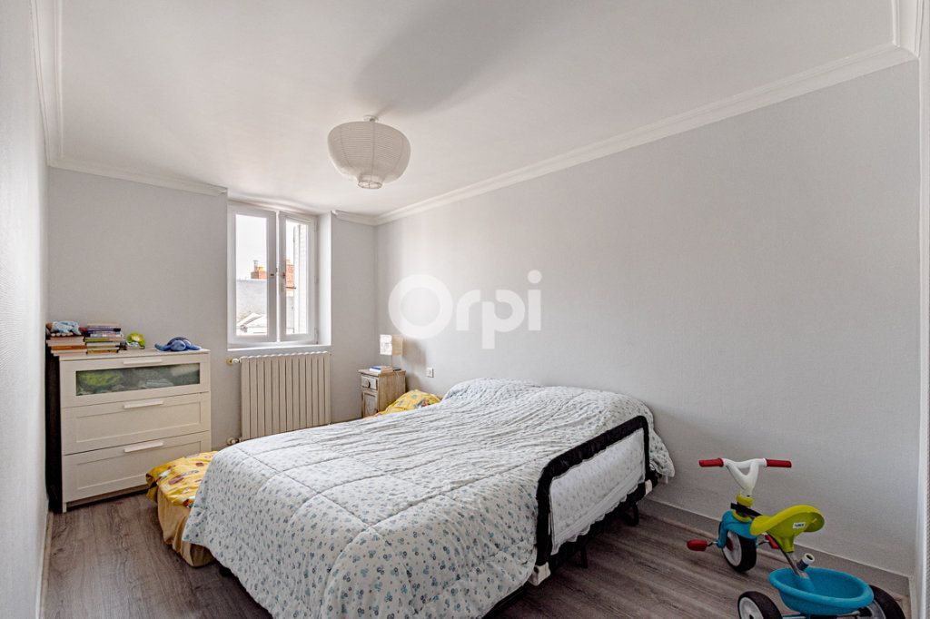 Appartement à vendre 3 81m2 à Limoges vignette-7