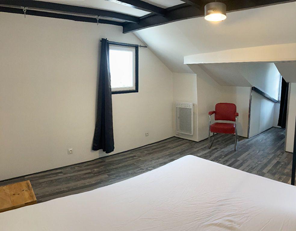 Appartement à louer 3 48.06m2 à Limoges vignette-5