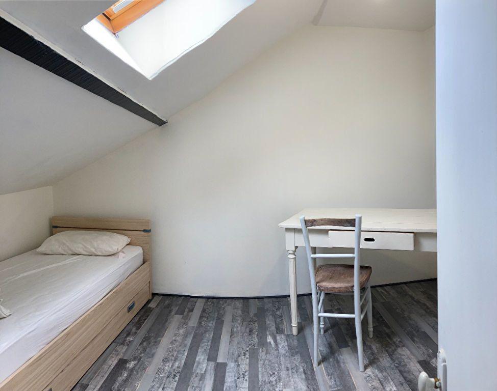 Appartement à louer 3 48.06m2 à Limoges vignette-7