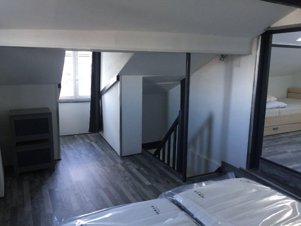 Appartement à louer 3 48.06m2 à Limoges vignette-8