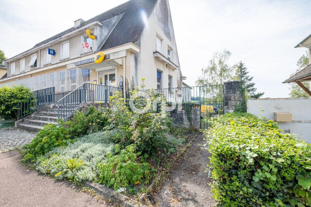 Immeuble à vendre 0 300m2 à Pierre-Buffière vignette-2