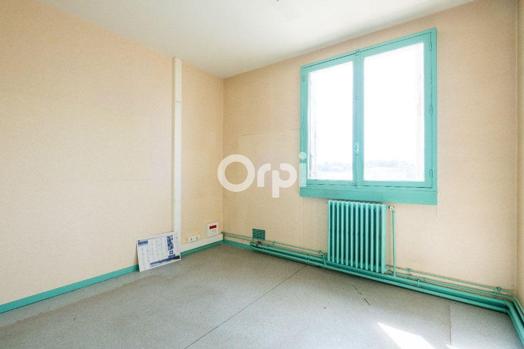 Immeuble à vendre 0 300m2 à Pierre-Buffière vignette-8