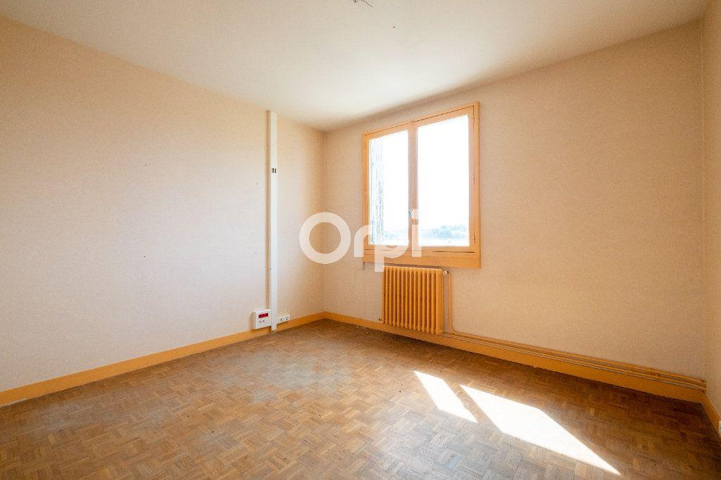 Immeuble à vendre 0 300m2 à Pierre-Buffière vignette-11