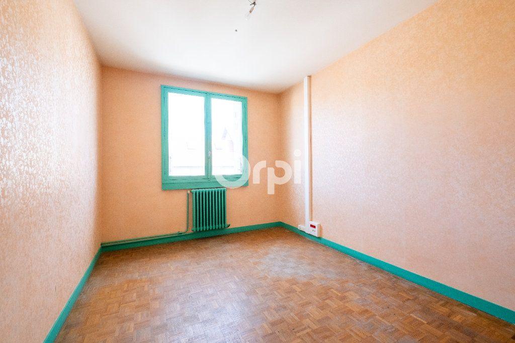 Immeuble à vendre 0 300m2 à Pierre-Buffière vignette-12