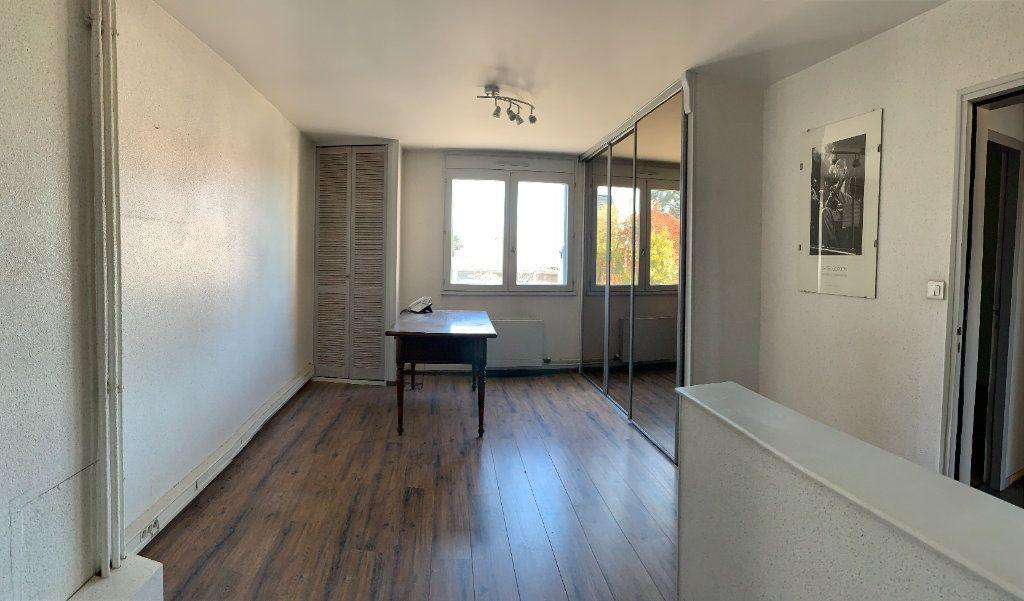 Appartement à vendre 6 118.73m2 à Aixe-sur-Vienne vignette-2