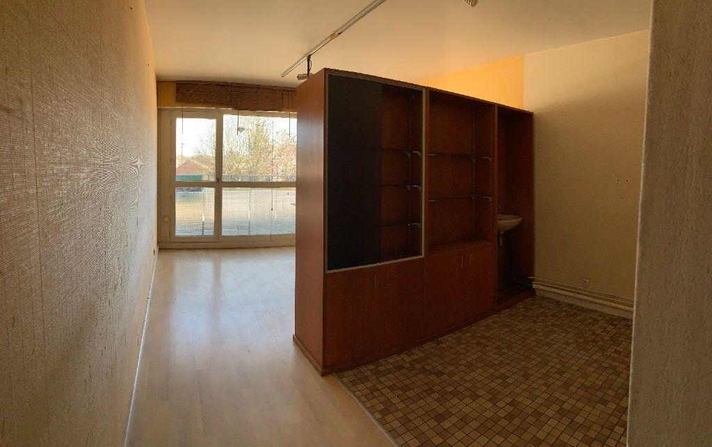 Appartement à vendre 6 118.73m2 à Aixe-sur-Vienne vignette-4