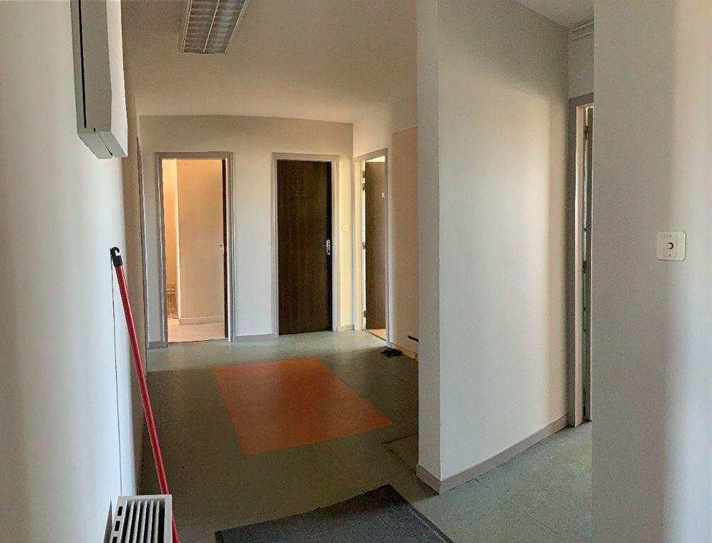 Appartement à vendre 6 118.73m2 à Aixe-sur-Vienne vignette-7