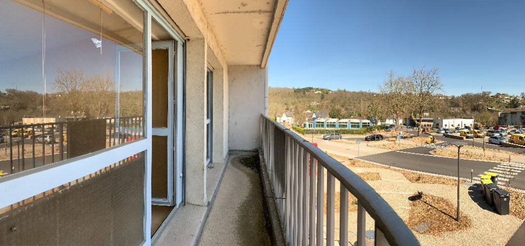 Appartement à vendre 6 118.73m2 à Aixe-sur-Vienne vignette-8