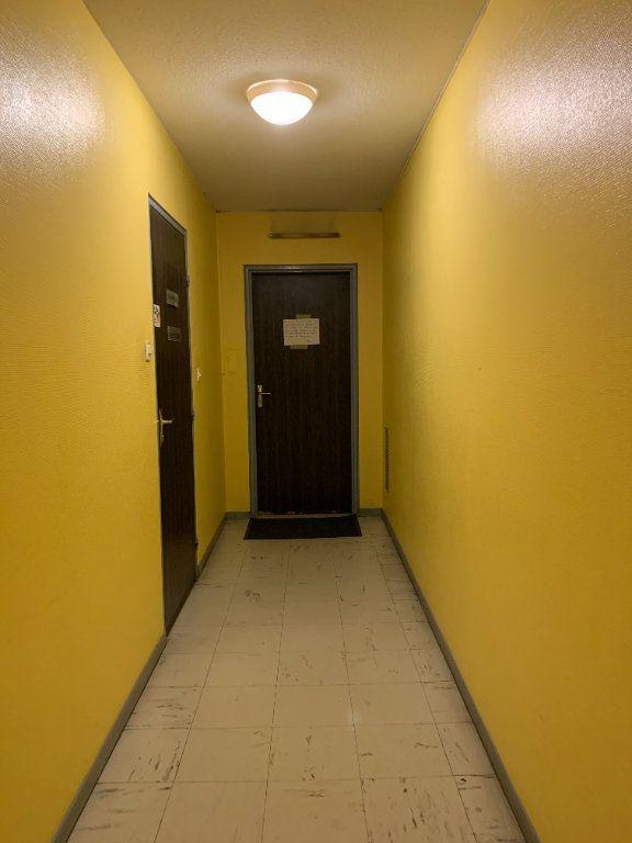 Appartement à vendre 6 118.73m2 à Aixe-sur-Vienne vignette-9