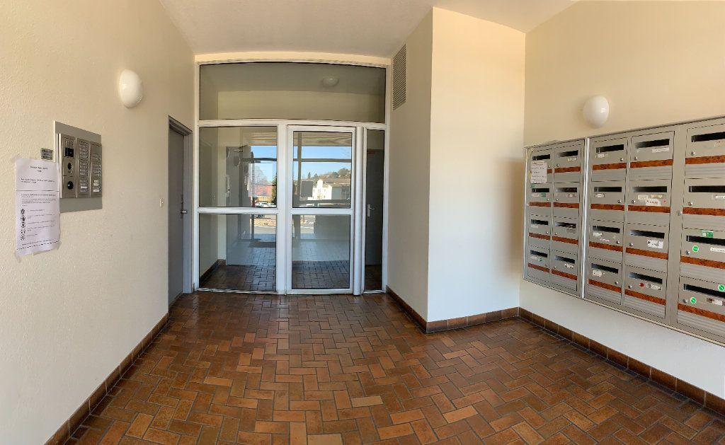 Appartement à vendre 6 118.73m2 à Aixe-sur-Vienne vignette-10