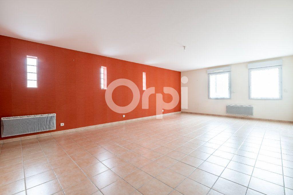 Appartement à vendre 4 95.56m2 à Limoges vignette-1
