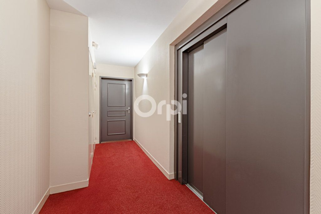 Appartement à vendre 4 95.56m2 à Limoges vignette-6