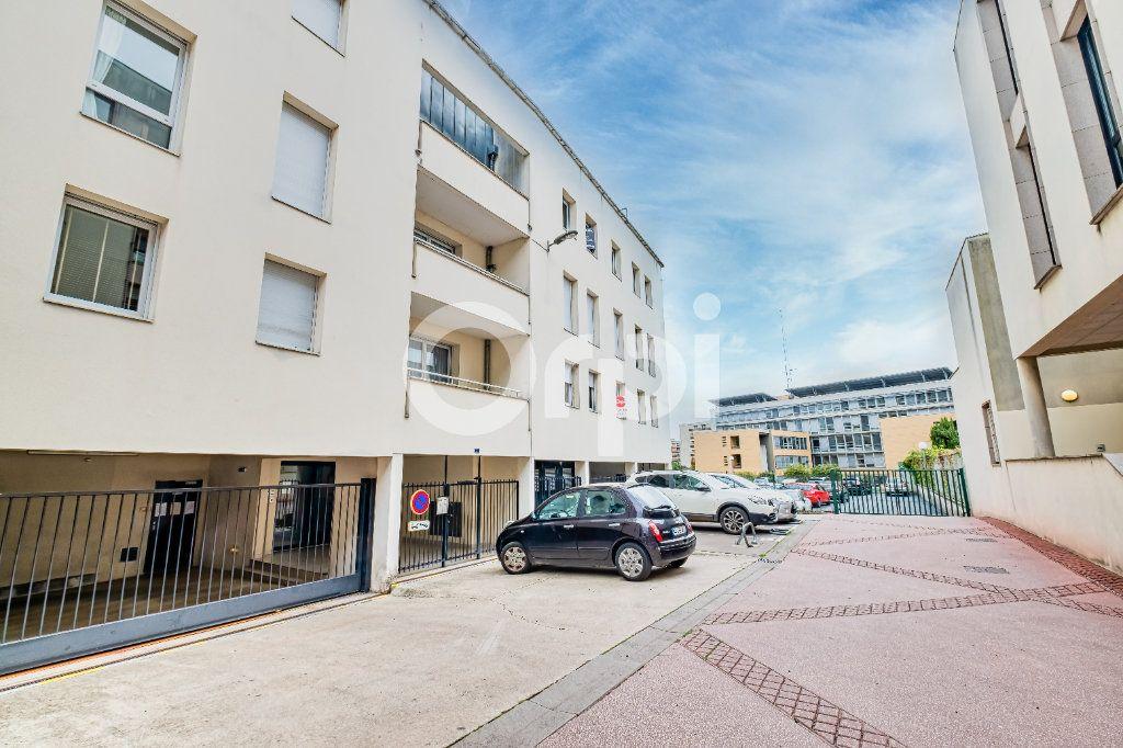 Appartement à vendre 4 95.56m2 à Limoges vignette-7