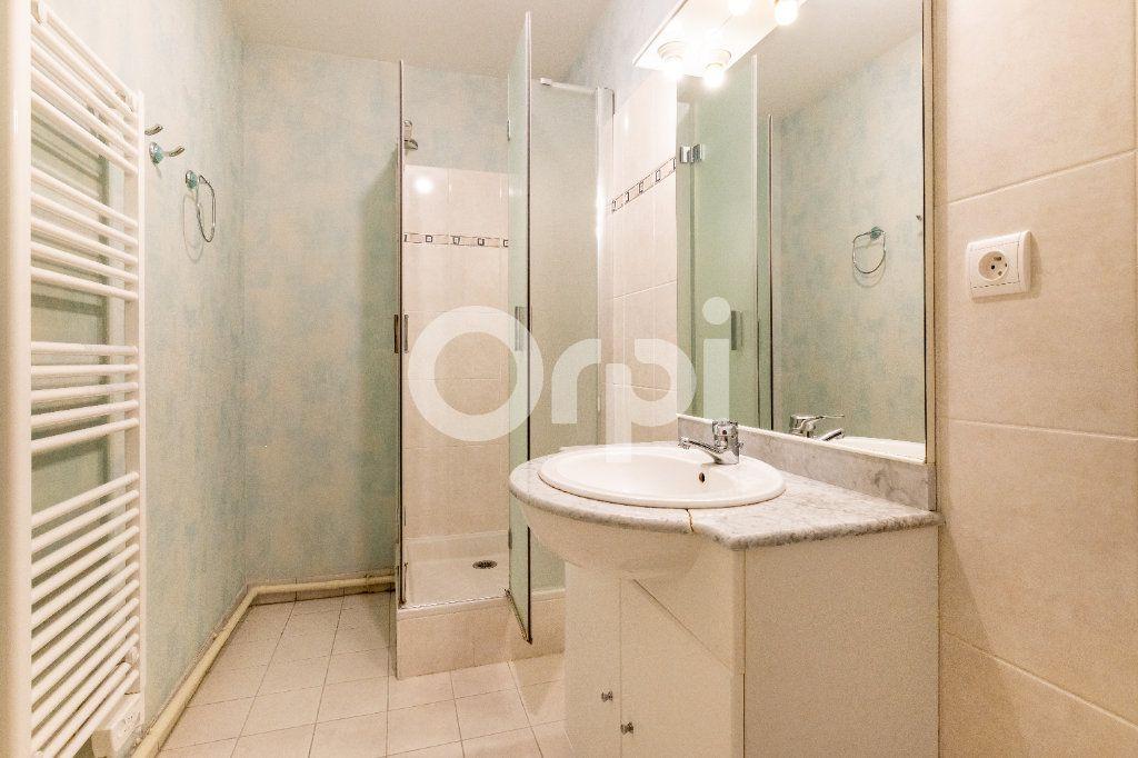 Appartement à vendre 4 95.56m2 à Limoges vignette-8