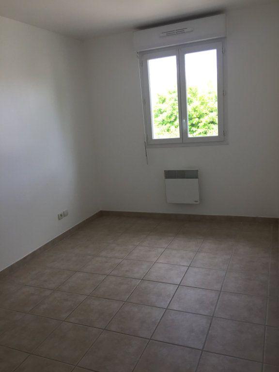 Maison à louer 3 70m2 à Couzeix vignette-6