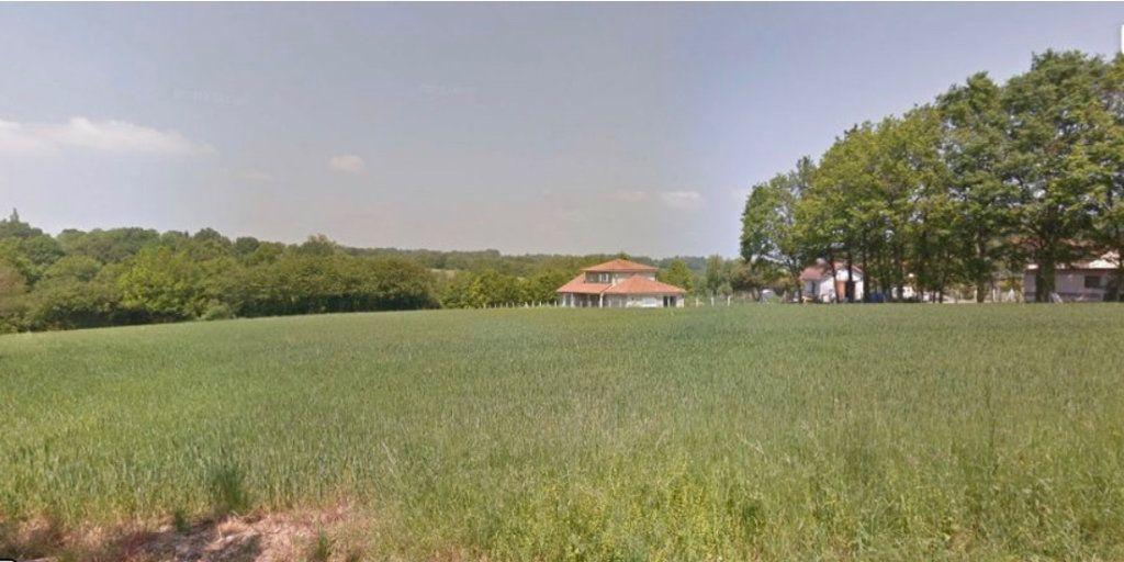 Terrain à vendre 0 1766m2 à Burgnac vignette-1