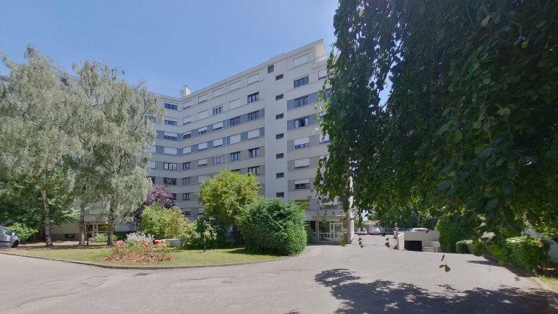 Appartement à vendre 5 95.83m2 à Limoges vignette-1