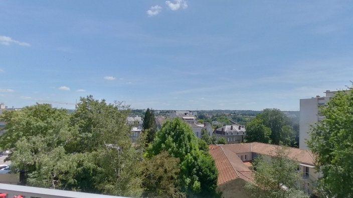 Appartement à vendre 5 95.83m2 à Limoges vignette-4
