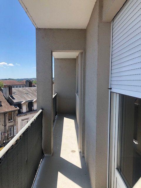 Appartement à vendre 3 60m2 à Limoges vignette-2