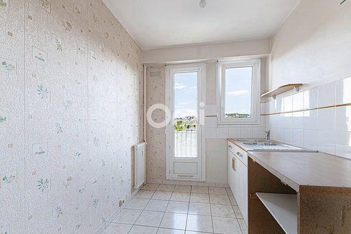 Appartement à vendre 3 60m2 à Limoges vignette-5