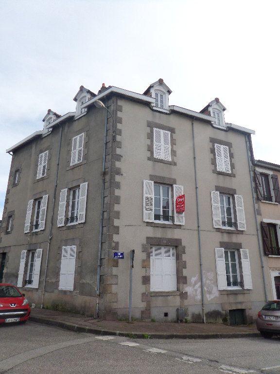 Appartement à louer 3 83.47m2 à Limoges vignette-8