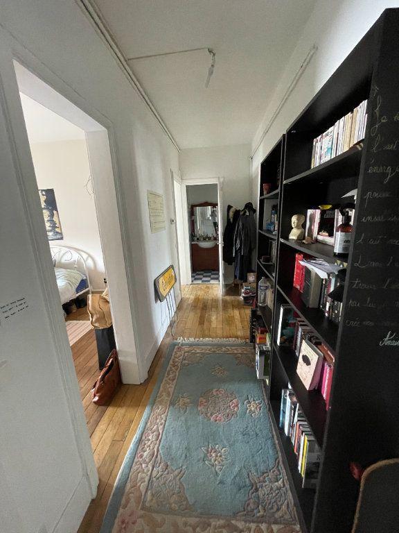 Appartement à louer 3 74m2 à Limoges vignette-4