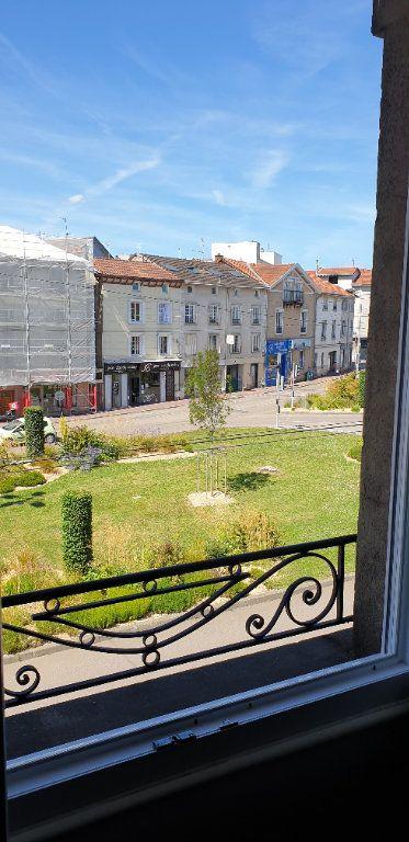 Appartement à louer 3 74m2 à Limoges vignette-6