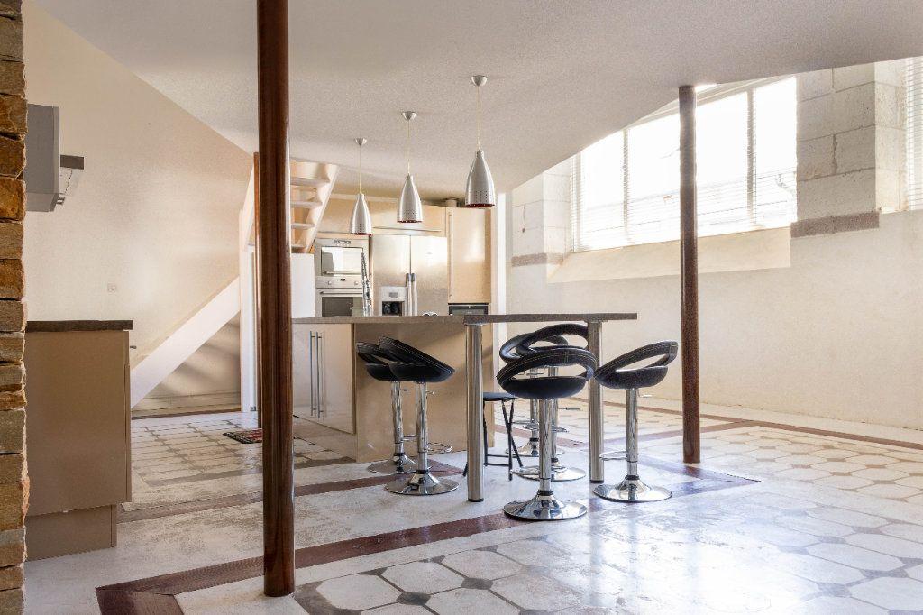 Appartement à louer 4 107.94m2 à Limoges vignette-5