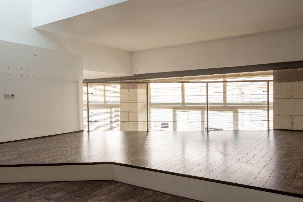 Appartement à louer 4 107.94m2 à Limoges vignette-7