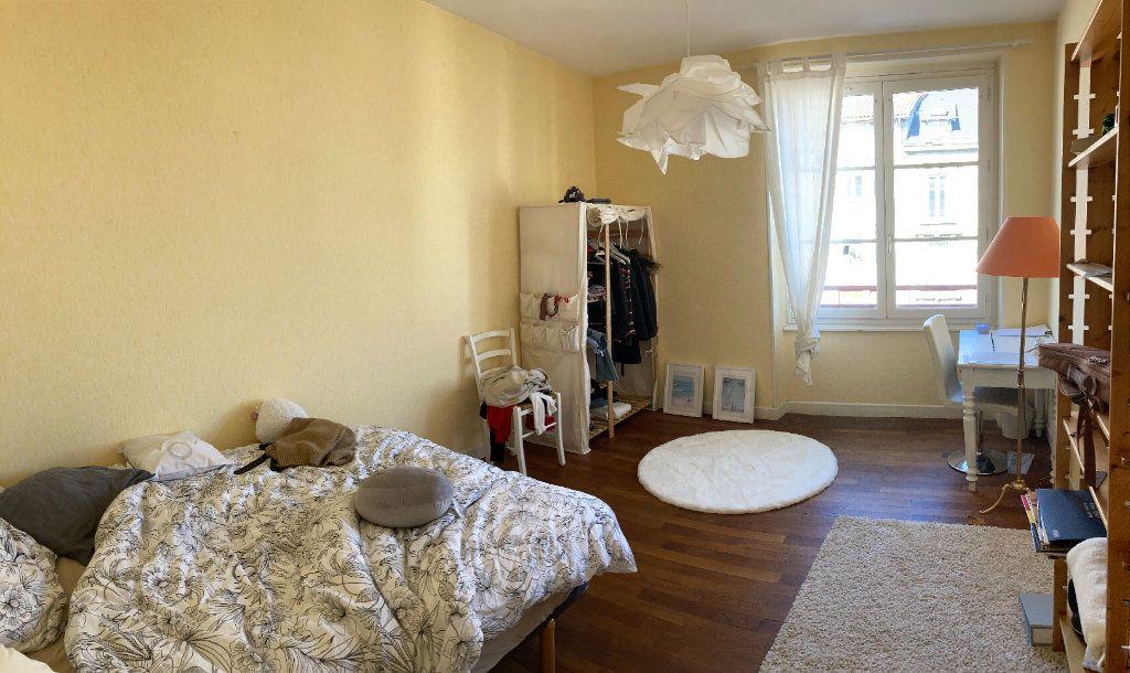 Appartement à louer 3 76.5m2 à Limoges vignette-7