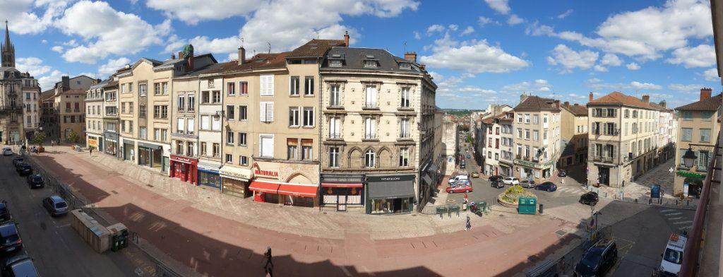 Appartement à louer 3 76.5m2 à Limoges vignette-10