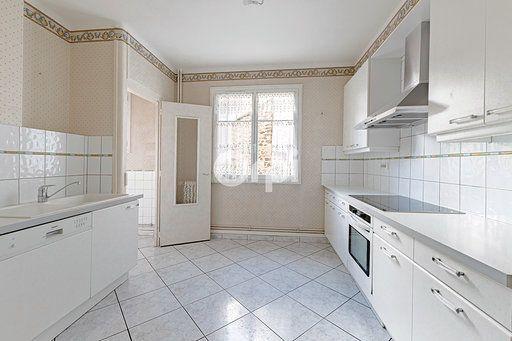 Appartement à vendre 5 121m2 à Limoges vignette-4