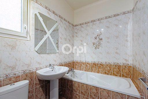 Appartement à vendre 5 121m2 à Limoges vignette-6