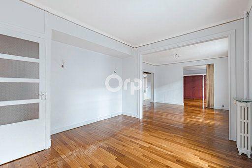 Appartement à vendre 5 121m2 à Limoges vignette-7