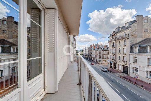 Appartement à vendre 5 121m2 à Limoges vignette-8