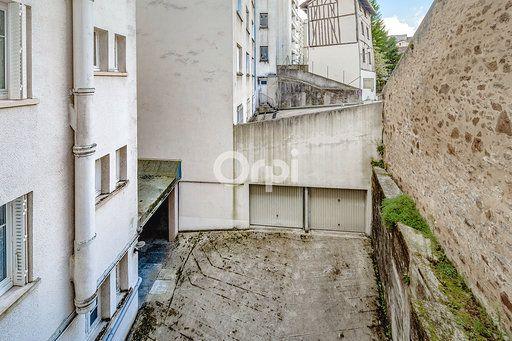 Appartement à vendre 5 121m2 à Limoges vignette-9