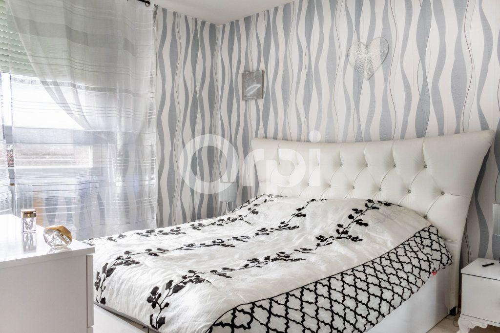 Appartement à vendre 4 78.6m2 à Limoges vignette-5
