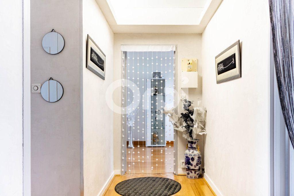 Appartement à vendre 4 78.6m2 à Limoges vignette-7