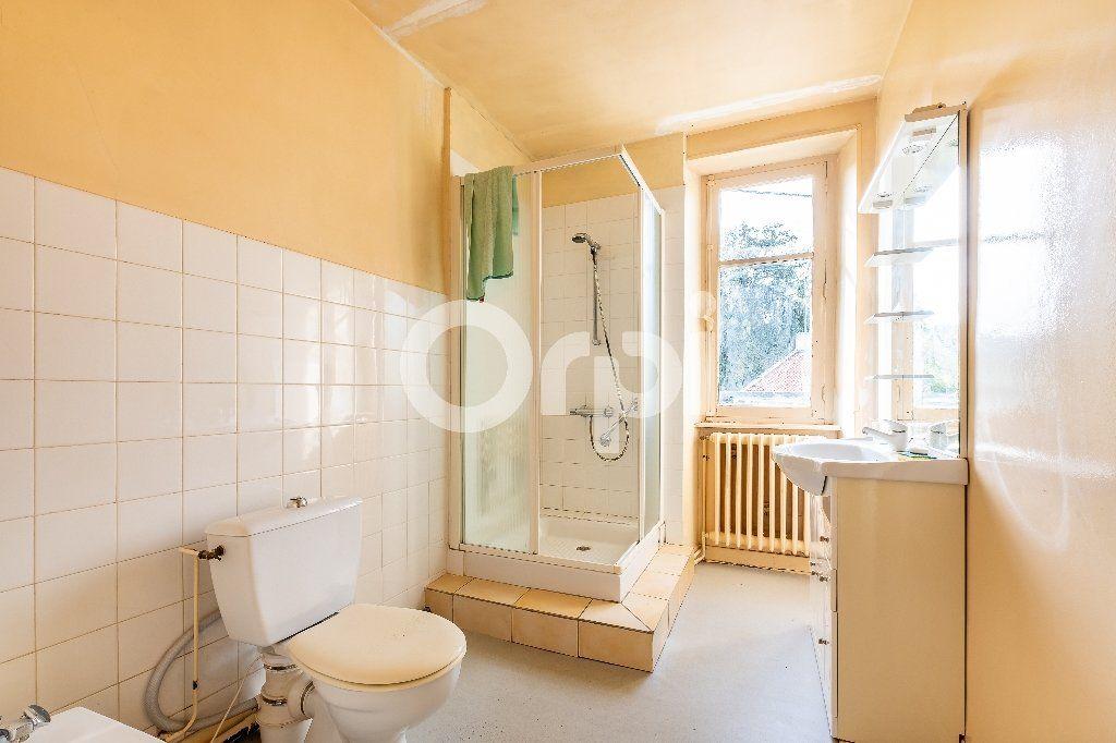 Maison à vendre 5 104m2 à Saint-Laurent-sur-Gorre vignette-6