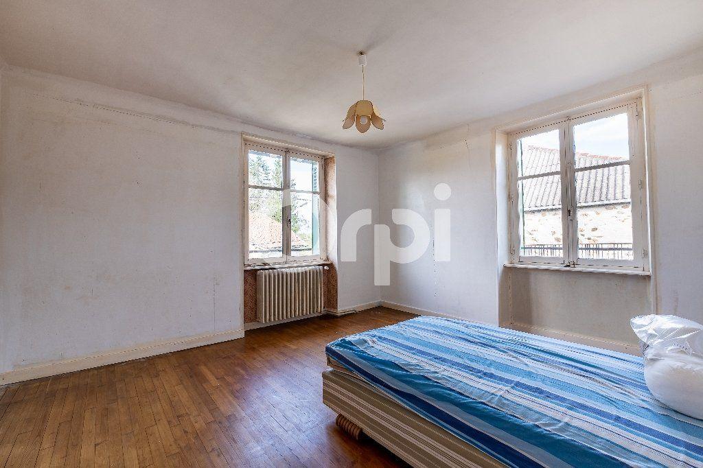 Maison à vendre 5 104m2 à Saint-Laurent-sur-Gorre vignette-8