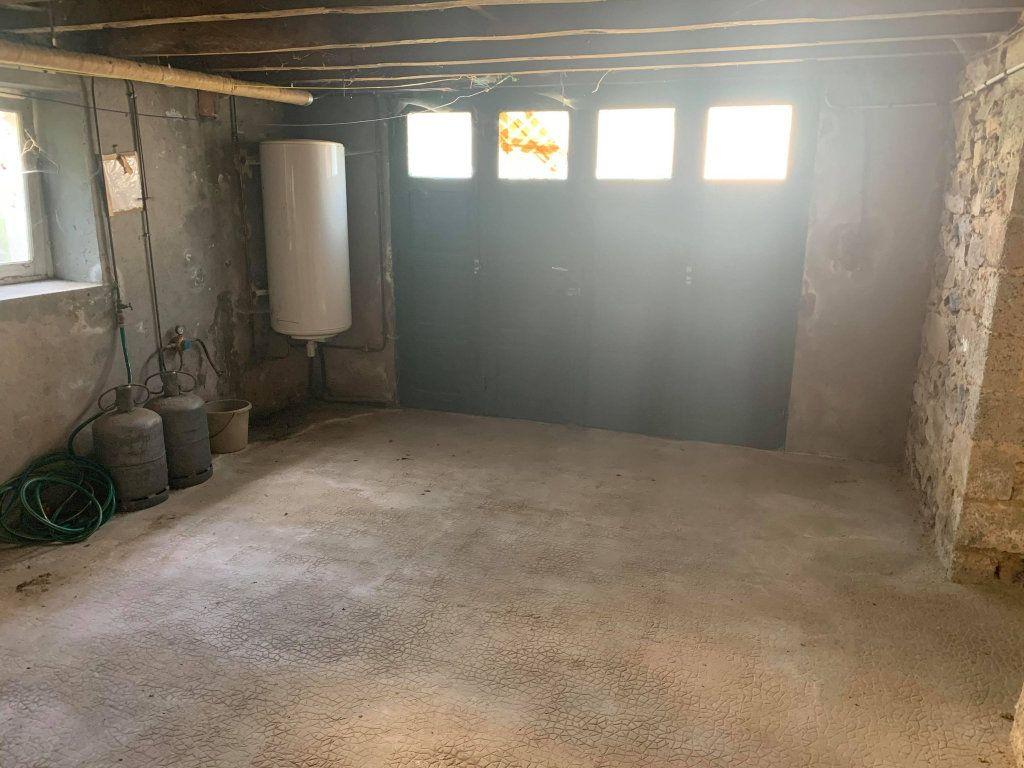 Maison à vendre 5 104m2 à Saint-Laurent-sur-Gorre vignette-14