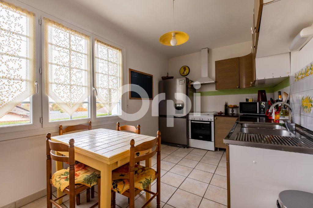 Maison à vendre 6 156m2 à Limoges vignette-2