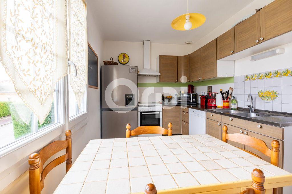 Maison à vendre 6 156m2 à Limoges vignette-3