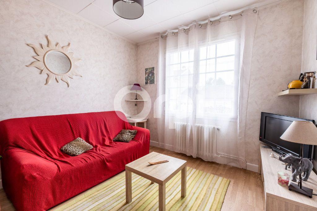 Maison à vendre 6 156m2 à Limoges vignette-4
