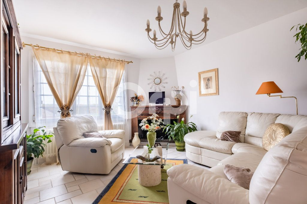 Maison à vendre 6 156m2 à Limoges vignette-5