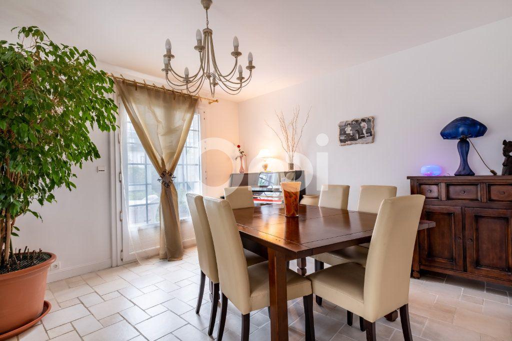 Maison à vendre 6 156m2 à Limoges vignette-6